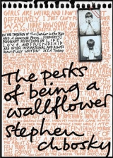 Book Review: The Perks of Being aWallflower