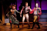 Stratford's Pirates ofPenzance!