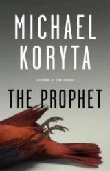 Book Review: TheProphet