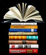 International Book Week!