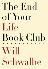 Book Review: The End of Your Life Book Club