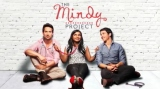 TV Review: The Mindy Project