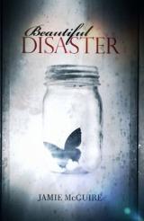 Book Review: BeautifulDisaster