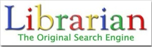 librariansearch