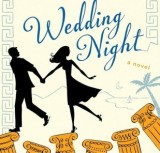 Book Review: Wedding Night