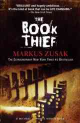 Review: The BookThief