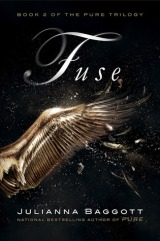 Book Review: Fuse