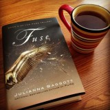 Tea Time: Fuse