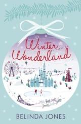 Book Review: WinterWonderland
