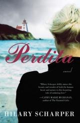 Book Review: Perdita