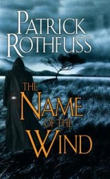 Review: The Name of theWind