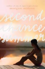 Top Ten SummerReads
