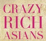 Review: Crazy RichAsians