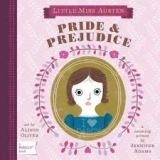 Pride and Prejudice for Babies?