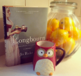 Book Review: Longbourn