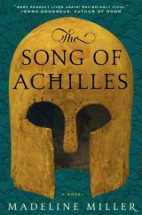 Book Review: The Song of Achilles