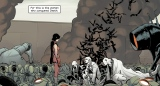 East of West Vol. 1 | Graphic Novel Review