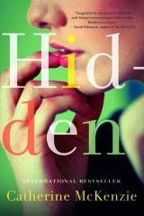 Book Review: Hidden
