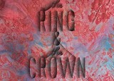 Book Review: The Ring and theCrown