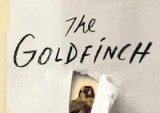 Book Review: TheGoldfinch