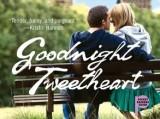 Book Review: GoodnightTweetheart