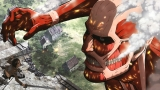 My Weekly Obsession: Attack On Titan