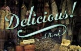 Book Review: Delicious