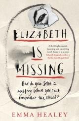 Book Review: Elizabeth IsMissing