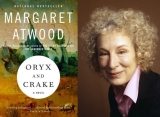 Atwood Is Coming ToHBO!