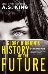 Review: Glory O'Brien's History of the Future