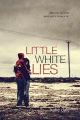 Review: Little White Lies