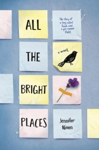 bright places