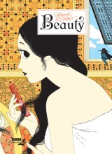 Graphic Novel Review: Beauty