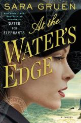 Review: At The Water's Edge