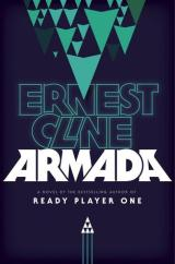 Review: Armada