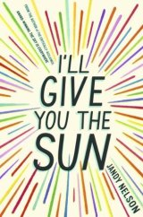 Review: I'll Give You The Sun