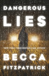 Review: Dangerous Lies