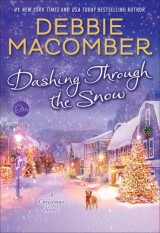 Review: Dashing Through the Snow (Audio)