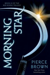 Review: Morning Star (Spoiler Free)